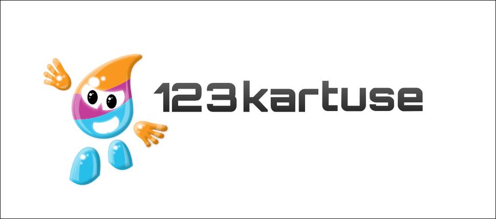 123Kartuse