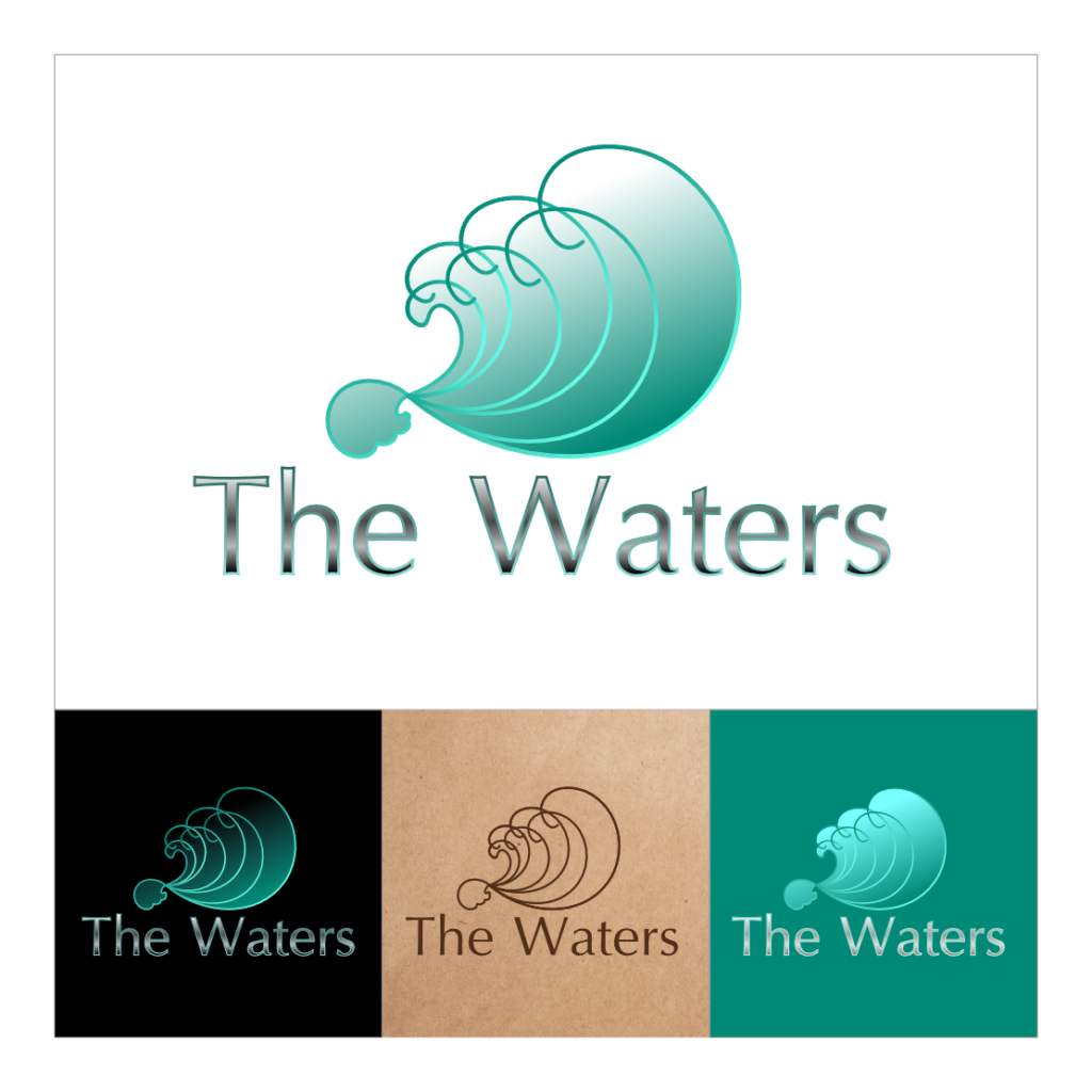 The Waters