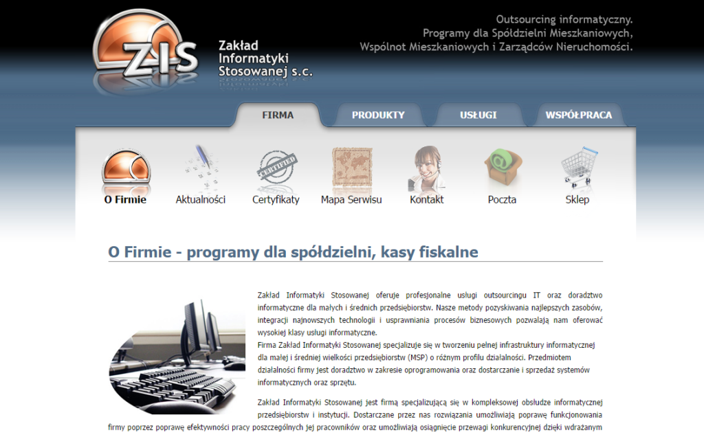 ZIS Bydgoszcz