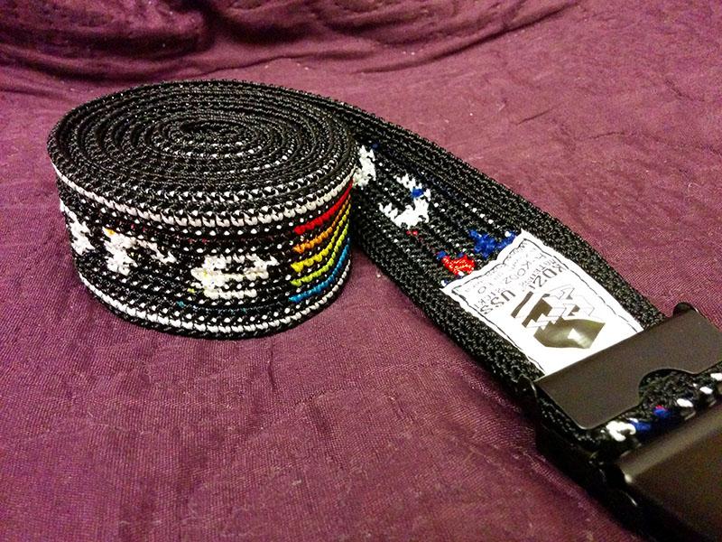 c64-belt-black-01