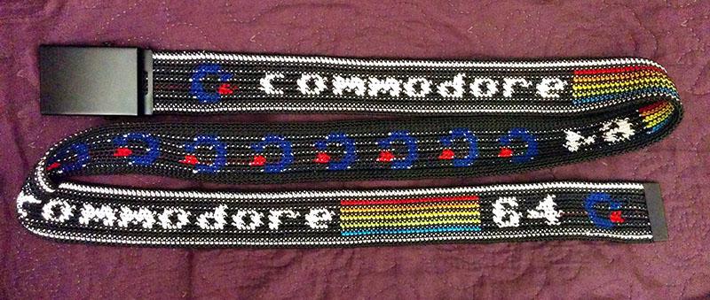 c64-belt-black-02