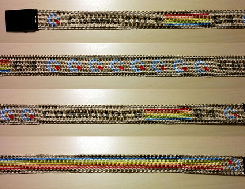 c64-belt-green-01