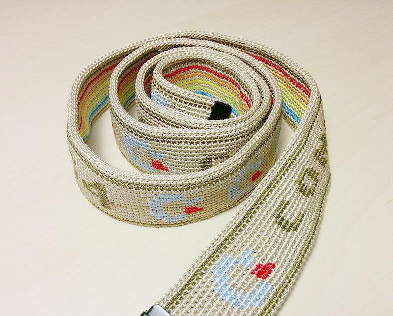 c64-belt-green-02b